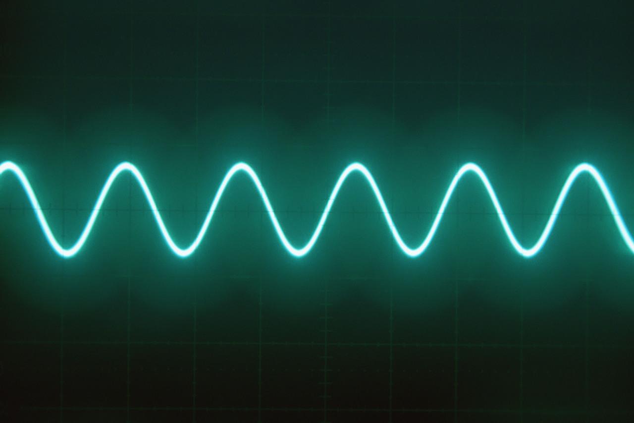 「音波」の検索結果 - Yahoo!検索(画像)